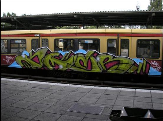 kmer-train2008