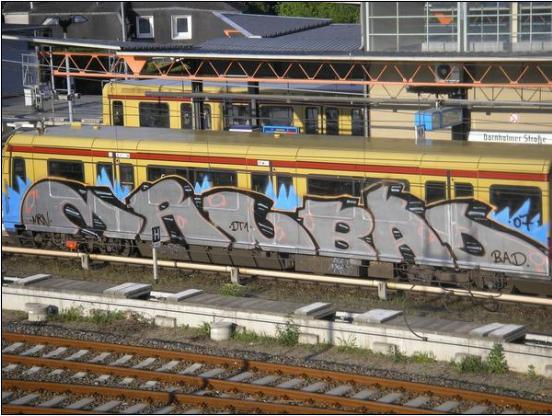 mrn-bad-2007