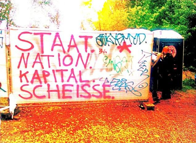 fusion: staat.nation.kapital.scheisse.